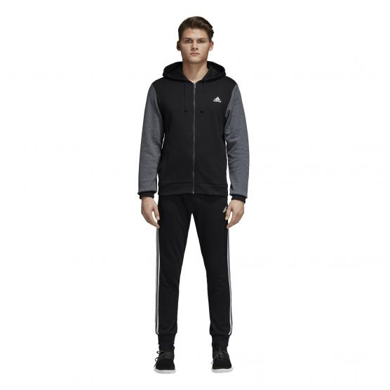 ADIDAS CO ENERGIZER TS SUIT