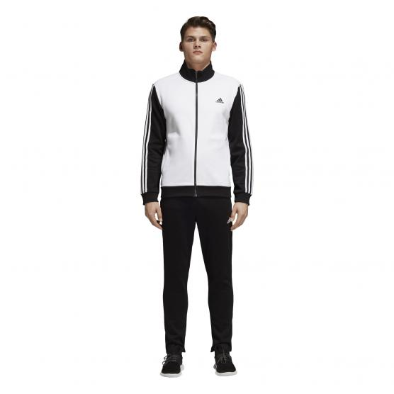 ADIDAS CO RELAX  TS SUIT