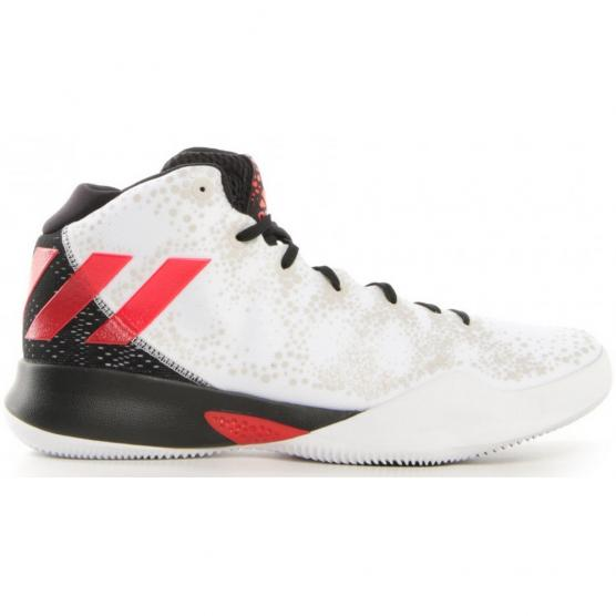 Image of adidas crazy heat