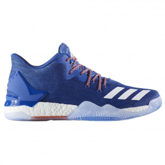 Image of adidas d rose 7 low
