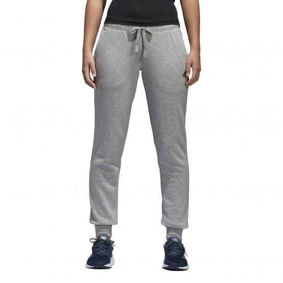 ADIDAS ESS SOLID PANT
