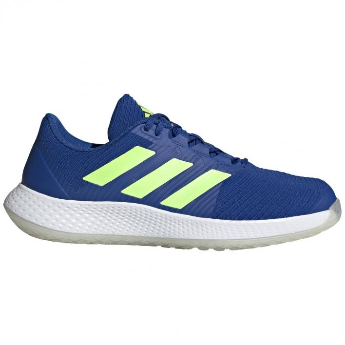 ADIDAS FORCEBOUNCE M