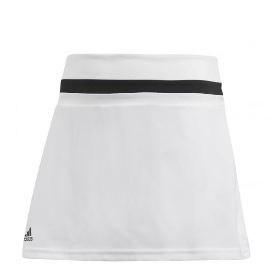 ADIDAS GIRLS SKIRT