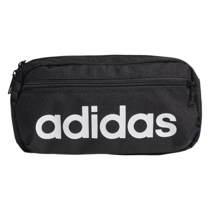 ADIDAS LINEAR BUM BAG