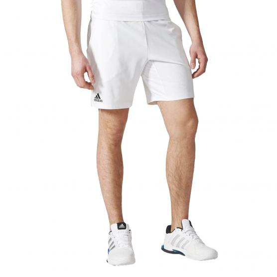 Image of adidas london short