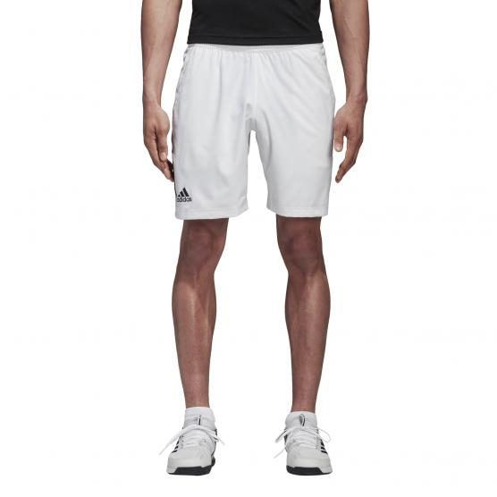ADIDAS MAN CLUB SHORT