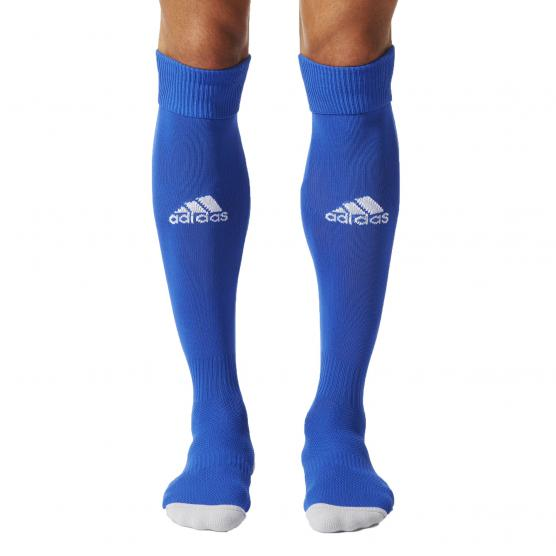 ADIDAS MILANO 16 SOCK ROYAL
