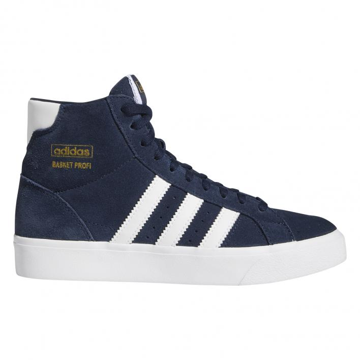 ADIDAS ORGINALS BASKET PROFI J