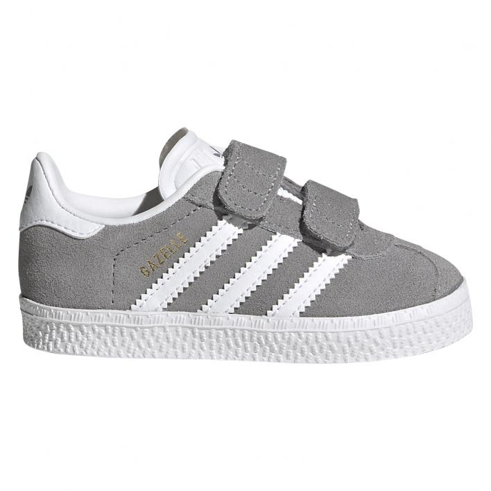 ADIDAS ORGINALS GAZELLE CF I