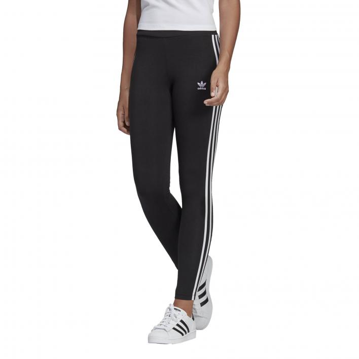 ADIDAS ORIGINALS 3 STRIPES TIGHT