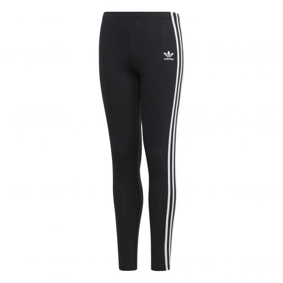 ADIDAS ORIGINALS 3STRIPES LEGGIN