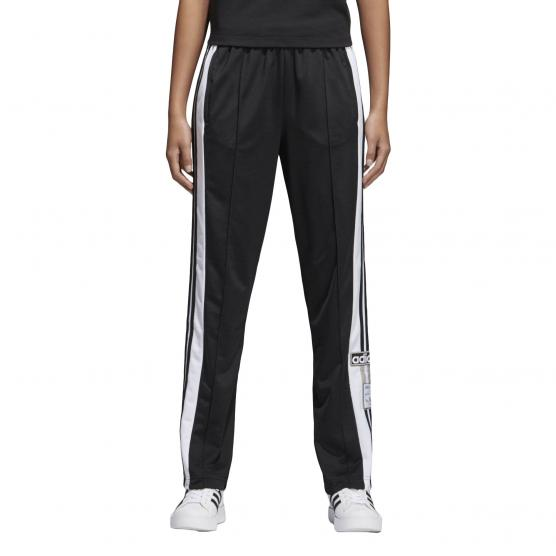 ADIDAS ORIGINALS ADIBREAK PANT