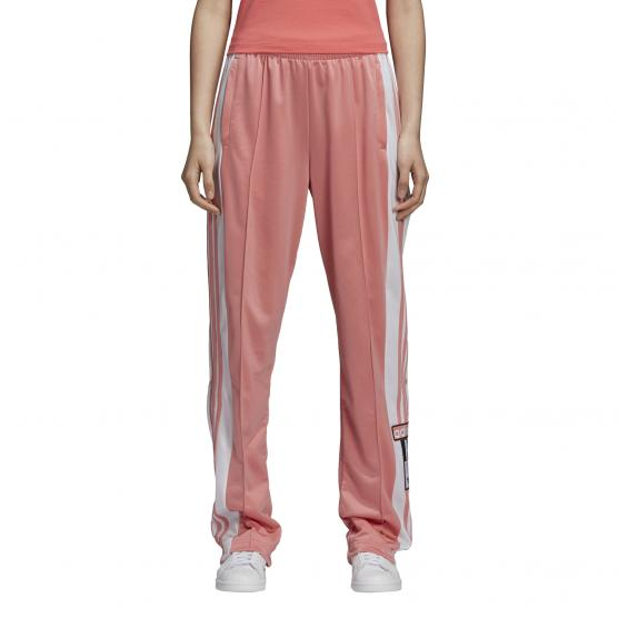 ADIDAS ORIGINALS ADIBREAK TRACK PANT