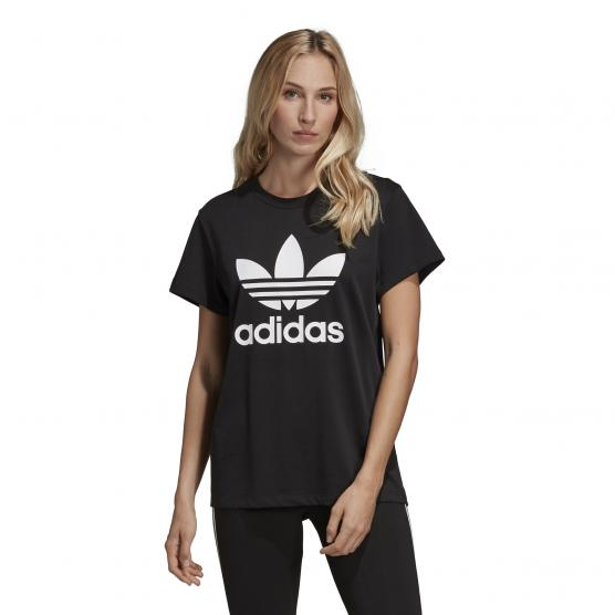 ADIDAS ORIGINALS BOYFRIEND TEE