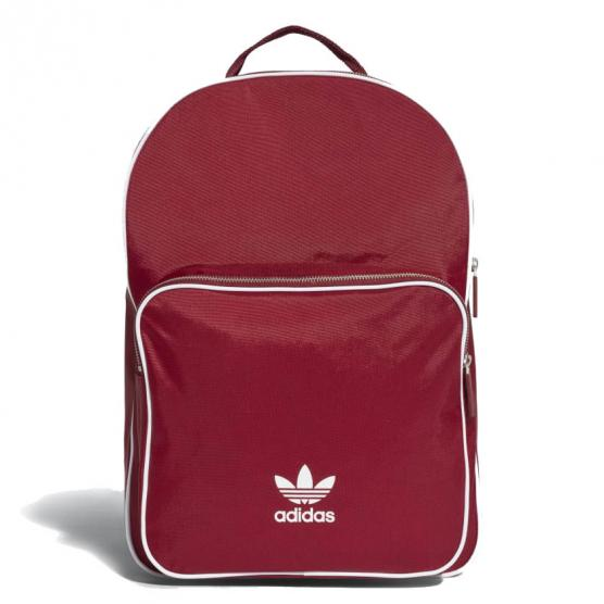 ADIDAS ORIGINALS BP CL ADICOLOR CBURGU
