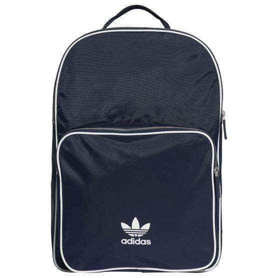 ADIDAS ORIGINALS BP CL ADICOLOR CONAVY