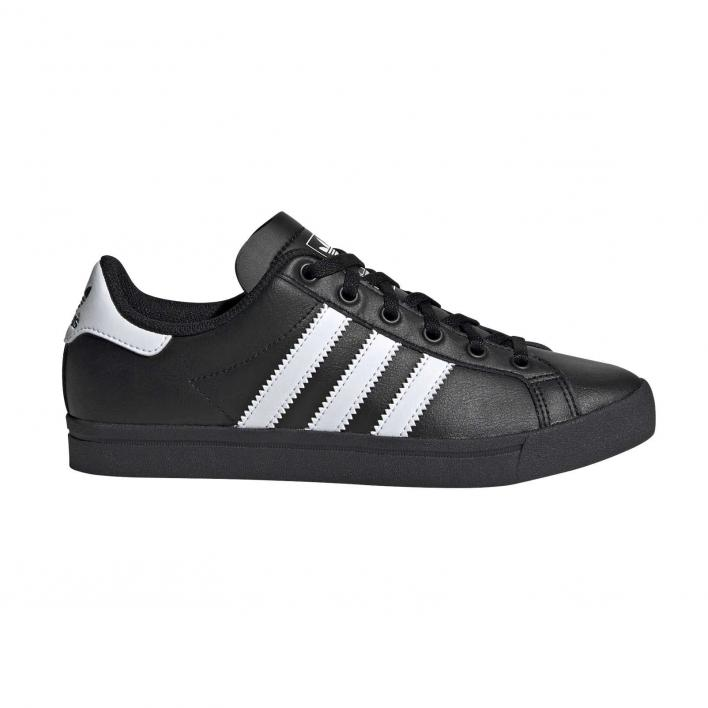 ADIDAS ORIGINALS COAST STAR J