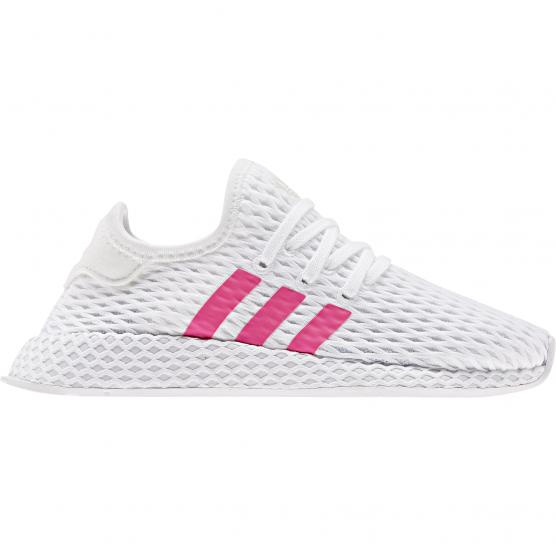 ADIDAS ORIGINALS DEERUPT RUNNER C