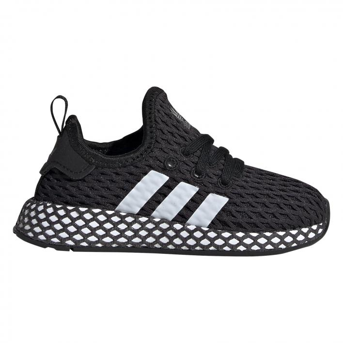 ADIDAS ORIGINALS DEERUPT RUNNER I