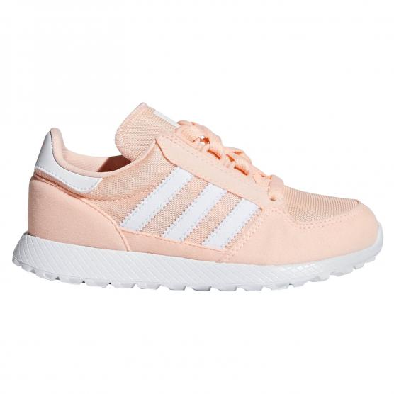 ADIDAS ORIGINALS FOREST GROVE C