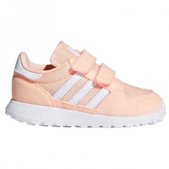 ADIDAS ORIGINALS FOREST GROVE I