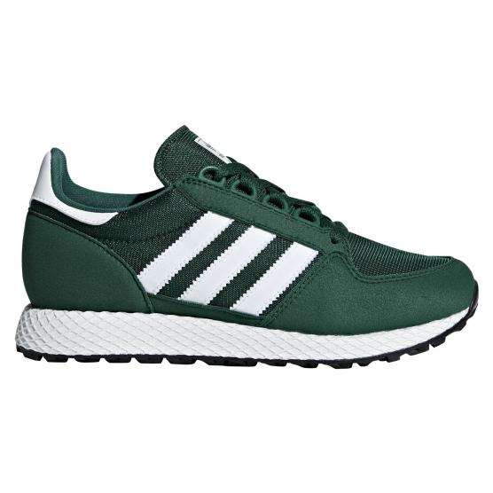 ADIDAS ORIGINALS FOREST GROVE J