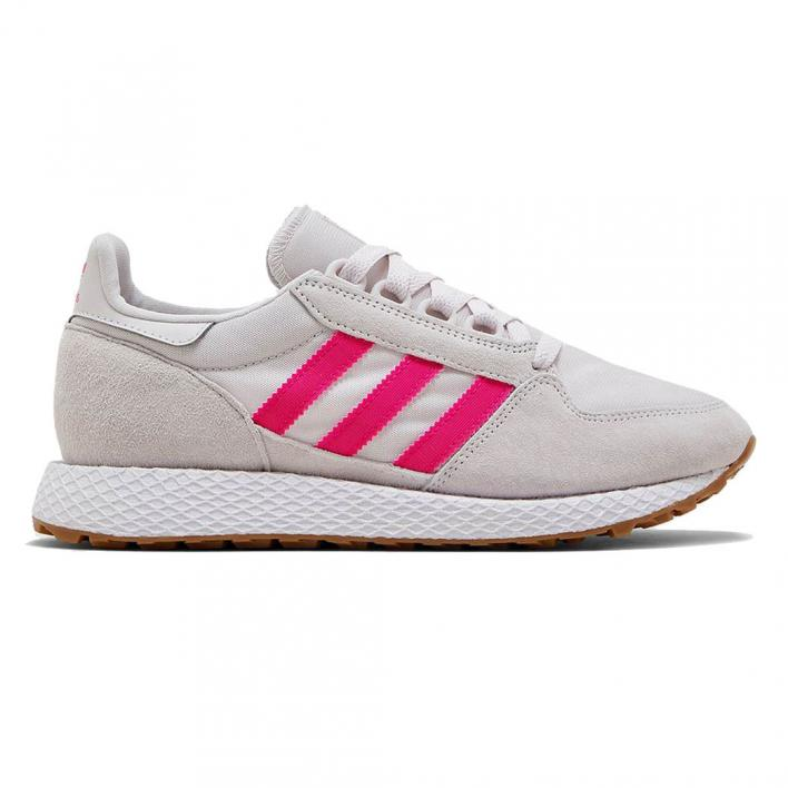 ADIDAS ORIGINALS FOREST GROVE W