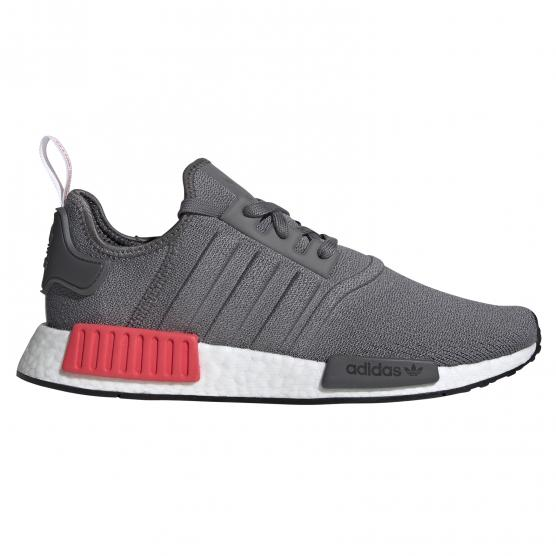 more photos 1668a 5568c ADIDAS ORIGINALS NMD R1