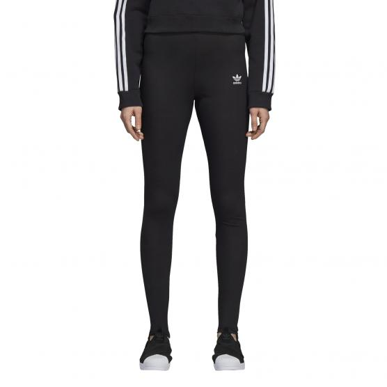 ADIDAS ORIGINALS SC STIRUP LEGGING