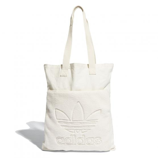 ADIDAS ORIGINALS SHOPPER XL CAN