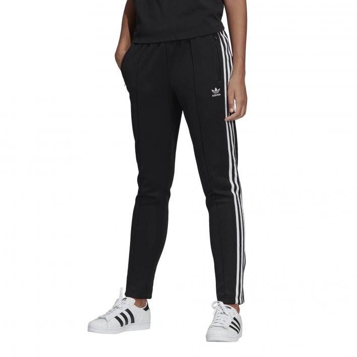 ADIDAS ORIGINALS SST PANTS