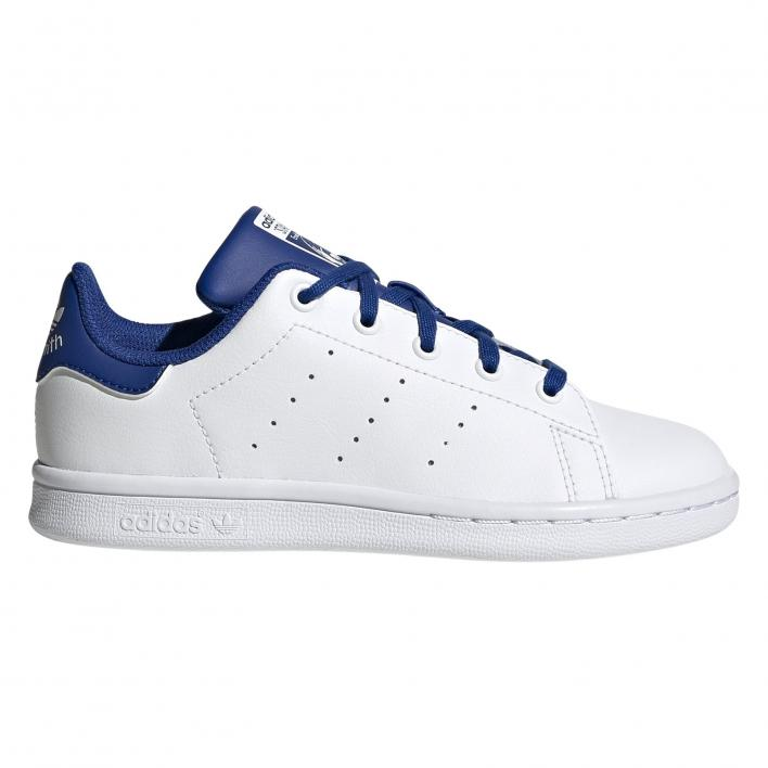 ADIDAS ORIGINALS STAN SMITH C