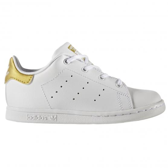 ADIDAS ORIGINALS STAN SMITH I