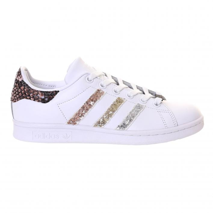 ADIDAS ORIGINALS STAN SMITH SEDDY'S ARIANNA