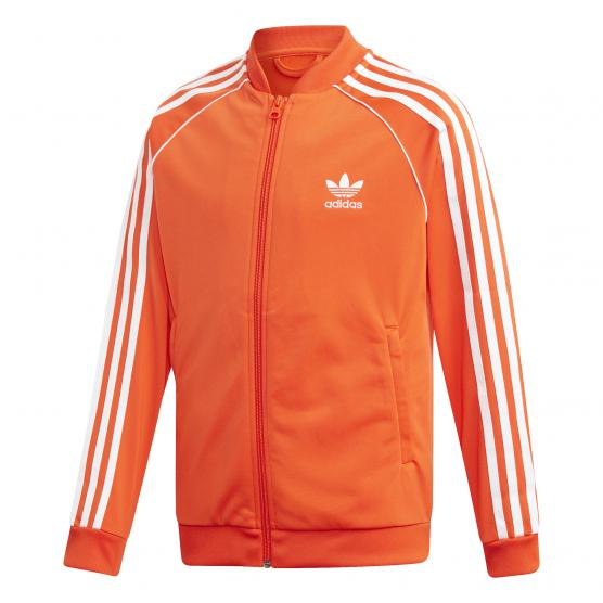 ADIDAS ORIGINALS SUPERSTAR TOP