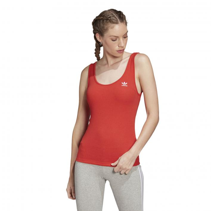 ADIDAS ORIGINALS TANK TOP