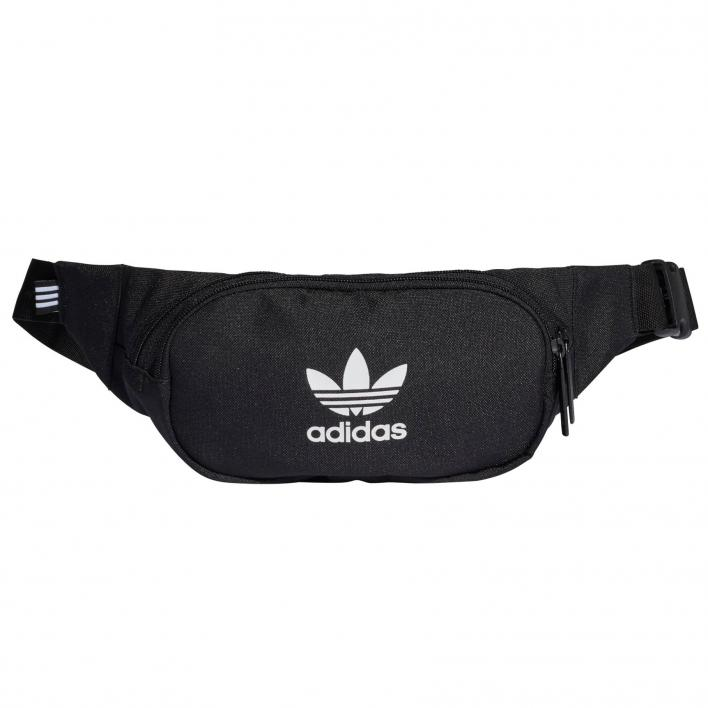 ADIDAS ORIGINALS WAISTBAG ADICOLOR