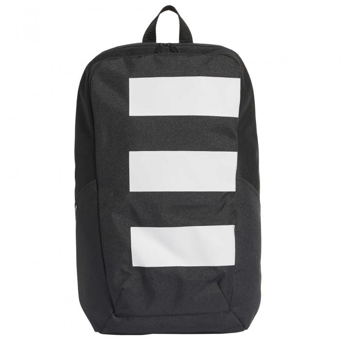 ADIDAS PARKHOOD 3S BACKPACK
