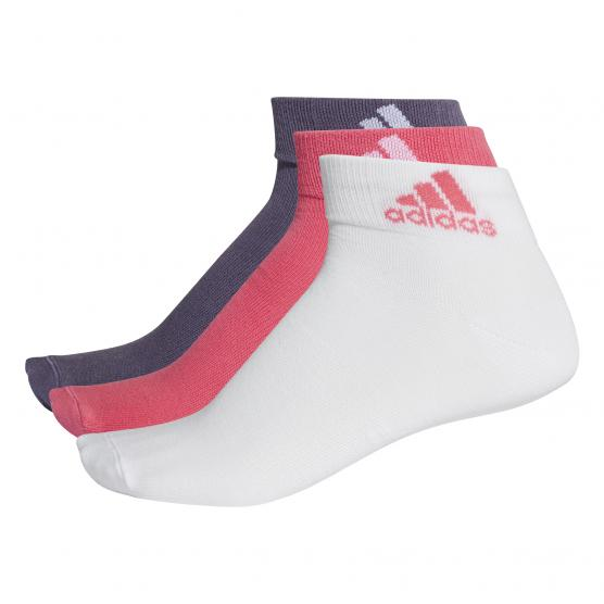 ADIDAS PERFORMANCE ANKLE 3PP
