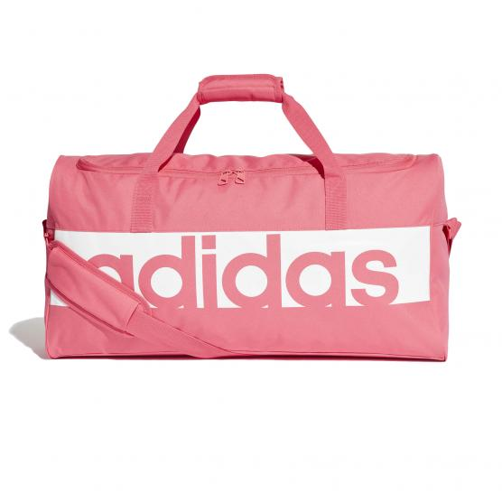 ADIDAS PERFORMANCE DUFFEL BAG