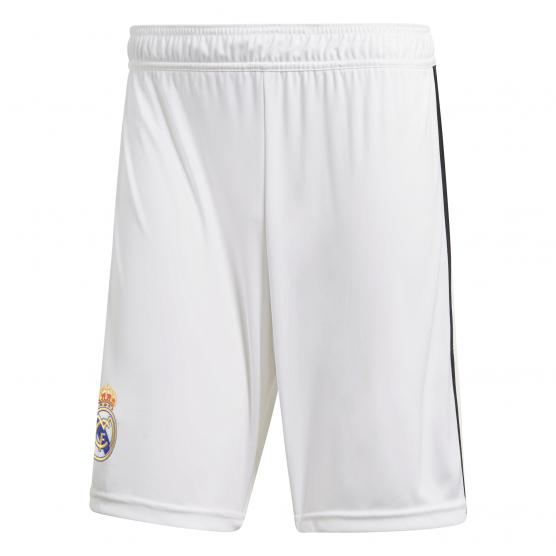 ADIDAS REAL HOME SHORT