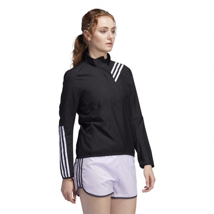 ADIDAS RUN IT JACKET W