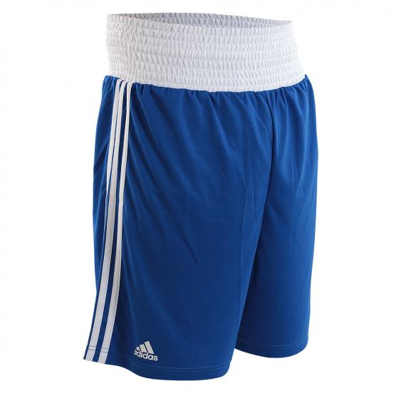 ADIDAS SHORT BOXE PUNCH LINE