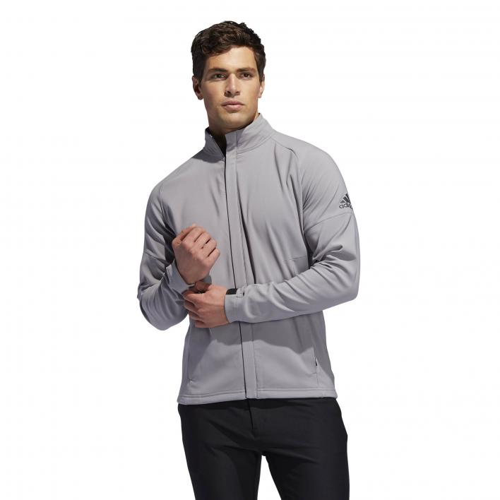 ADIDAS SOFTSHELL JACKET