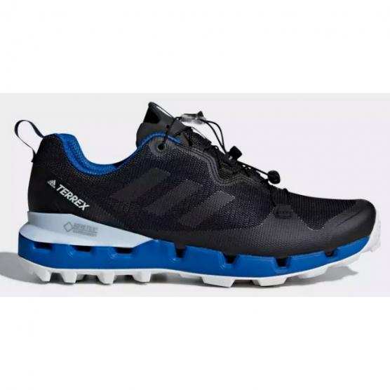 ADIDAS TERREX FAST GTX SOURROUND
