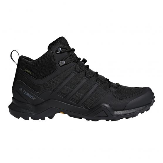 ADIDAS TERREX SWIFT R2 MID