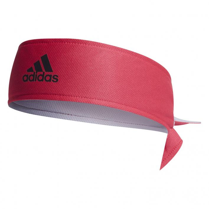 ADIDAS TIEBAND 2 COLOURED AEROREADY