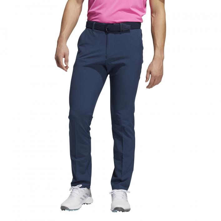 ADIDAS ULTIMATE PANT - TAPERED