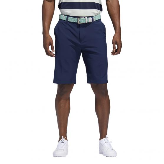 ADIDAS ULTIMATE365 SHORT