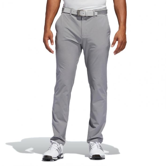 ADIDAS ULTIMATE365 TAPARED PANTS